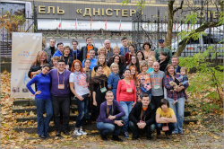 2015_lviv_187