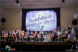 2017_odessa_042