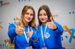 2018_lviv_015