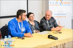 2018_lviv_021