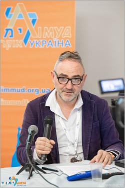 2019_limmud_odessa_141