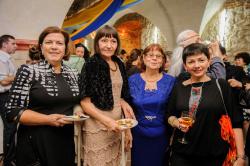 lviv_2014_188