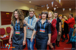 lviv_2016_139