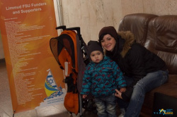 odessa_2011_039