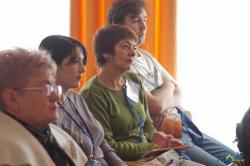 odessa_2011_072