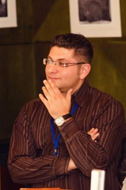 uzhgorod_2012_034