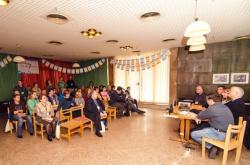 uzhgorod_2012_044